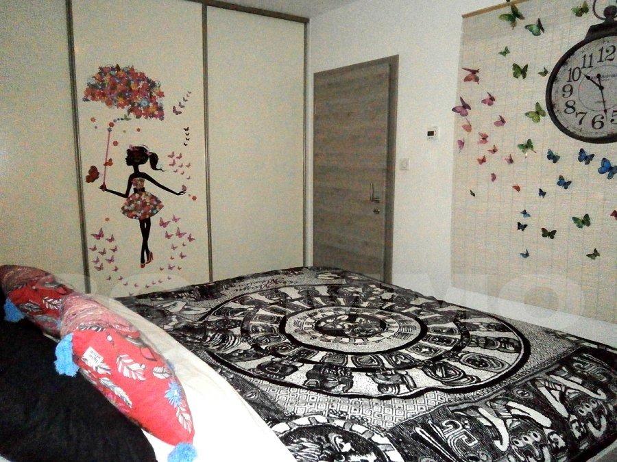 acheter appartement 3 pièces 56 m² longlaville photo 7
