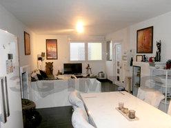 Appartement à vendre F3 à Longlaville - Réf. 6592402