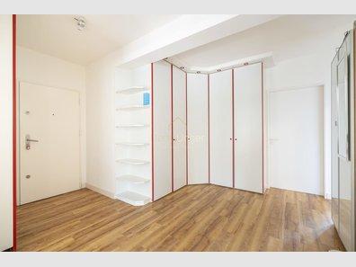 Wohnung zur Miete 2 Zimmer in Luxembourg-Cessange - Ref. 6010770