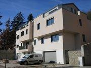 Appartement à louer 2 Chambres à Luxembourg-Eich - Réf. 5158802