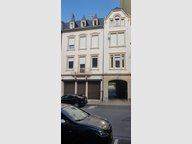 Appartement à vendre 4 Chambres à Differdange - Réf. 5883794