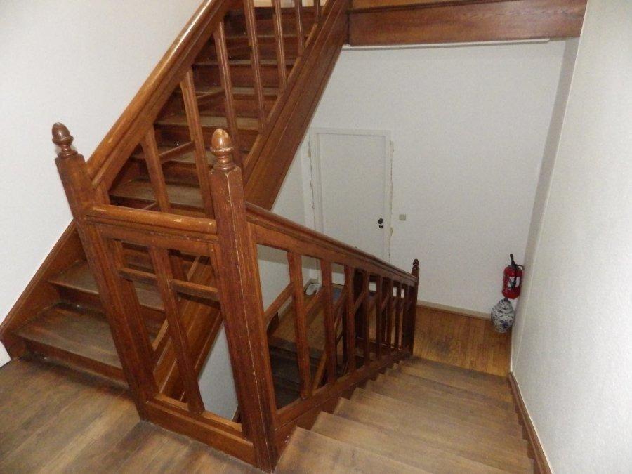 acheter appartement 4 chambres 105 m² differdange photo 1
