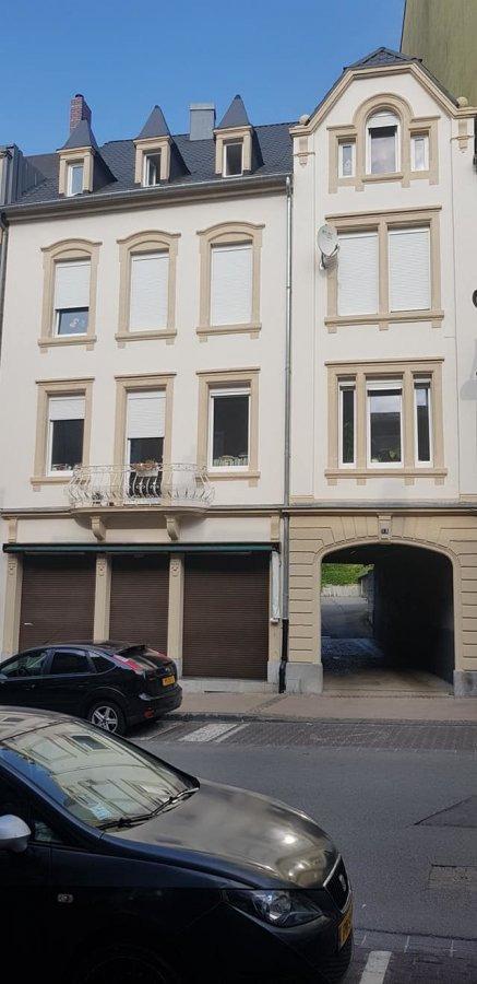 acheter appartement 4 chambres 105 m² differdange photo 2