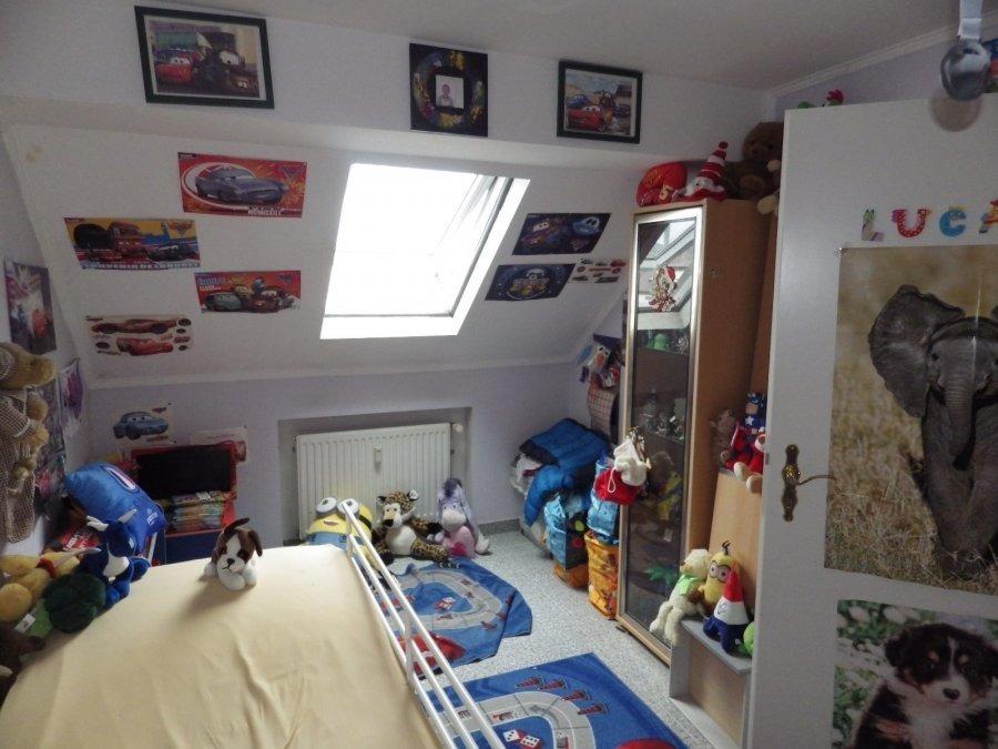 acheter appartement 4 chambres 105 m² differdange photo 3