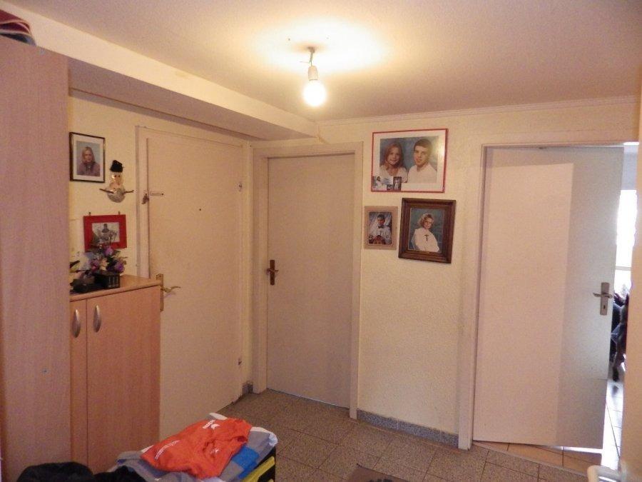 acheter appartement 4 chambres 105 m² differdange photo 4