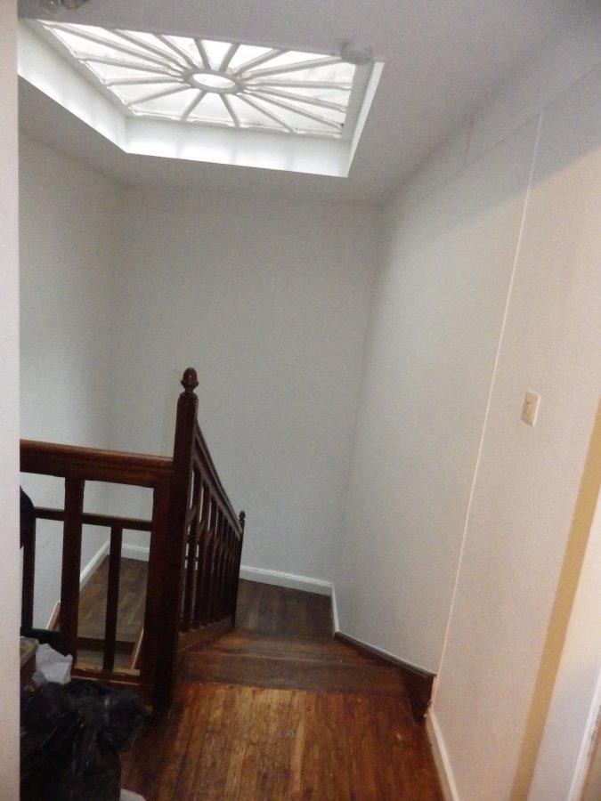 acheter appartement 4 chambres 105 m² differdange photo 5