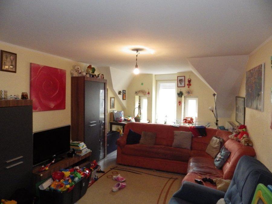 acheter appartement 4 chambres 105 m² differdange photo 6