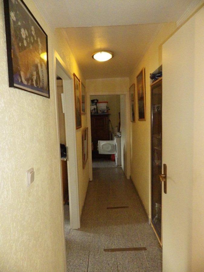acheter appartement 4 chambres 105 m² differdange photo 7