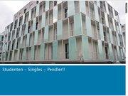 Wohnung zur Miete 1 Zimmer in Trier - Ref. 6145938