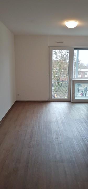wohnung mieten 1 zimmer 23 m² trier foto 7