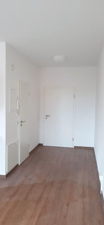 wohnung mieten 1 zimmer 23 m² trier foto 6