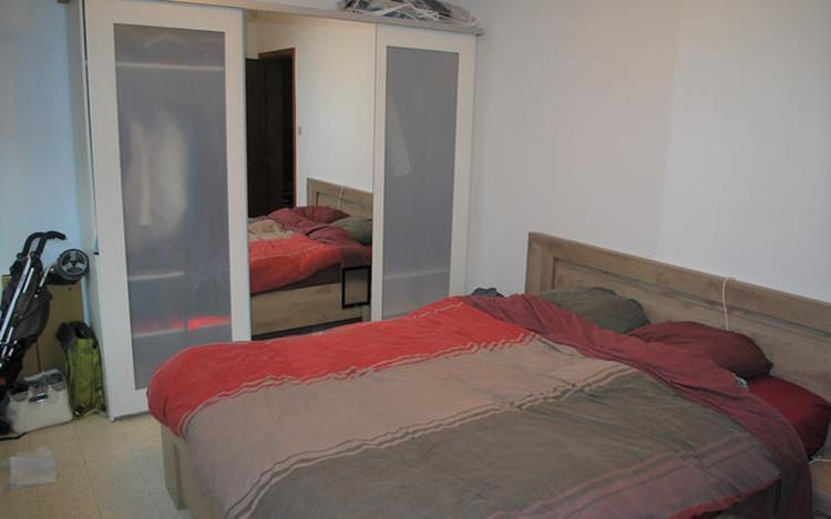 louer maison 0 pièce 110 m² mons photo 7
