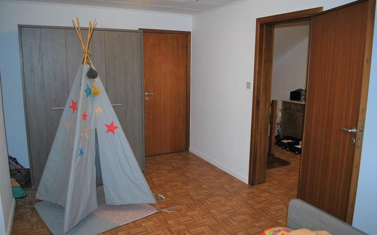 louer maison 0 pièce 110 m² mons photo 5