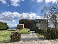 Maison à vendre 4 Chambres à Heinerscheid - Réf. 6293650