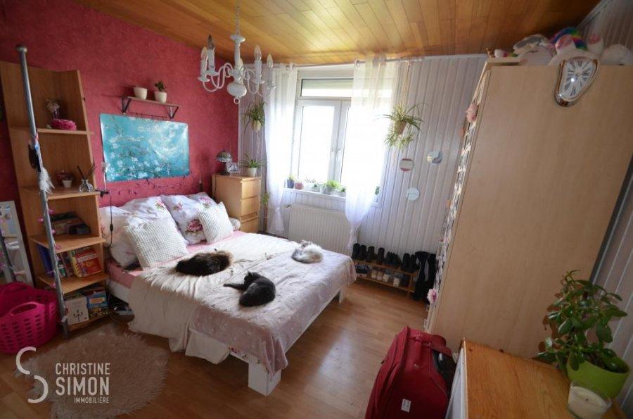 Maison à vendre 4 chambres à Heinerscheid