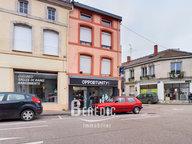 Immeuble de rapport à vendre à Verdun - Réf. 7084178