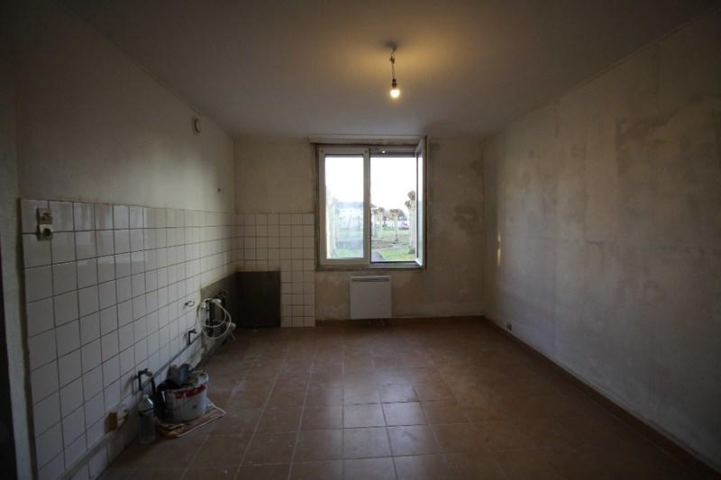 acheter appartement 2 pièces 48 m² bouzonville photo 2