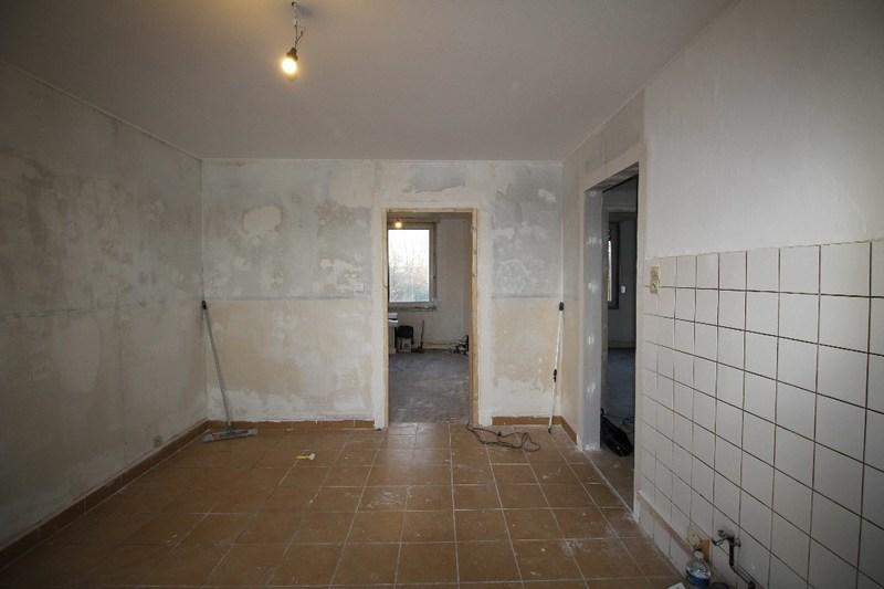 acheter appartement 2 pièces 48 m² bouzonville photo 3