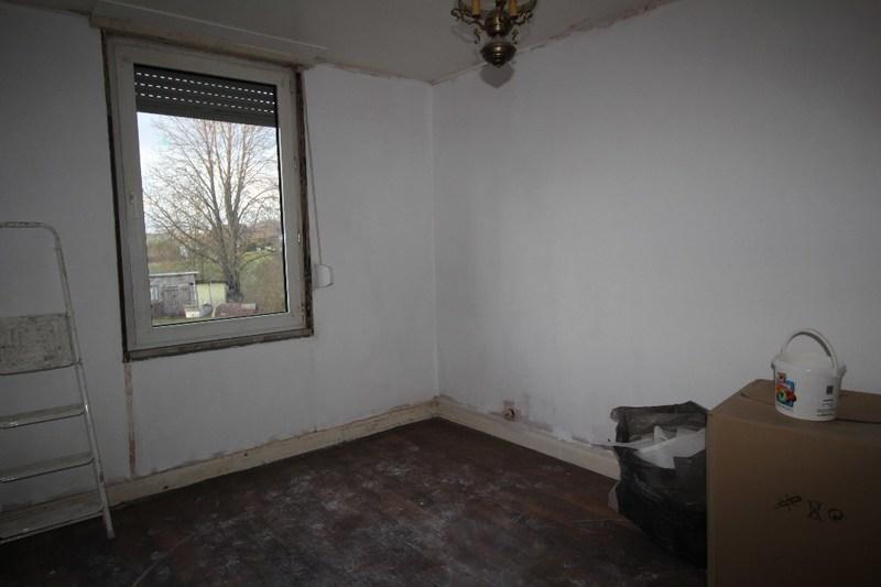 acheter appartement 2 pièces 48 m² bouzonville photo 4