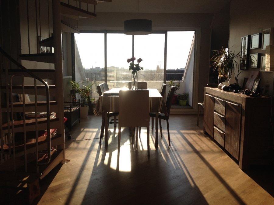 Appartement à vendre F4 à Lambersart