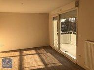 Appartement à louer F2 à Hoenheim - Réf. 6629522