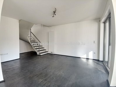 Apartment for sale 2 bedrooms in Luxembourg-Centre ville - Ref. 7157906