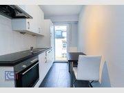 Appartement à louer 1 Chambre à Luxembourg-Limpertsberg - Réf. 6645906