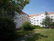 Wohnung zur Miete 3 Zimmer in Schwerin - Ref. 5007506