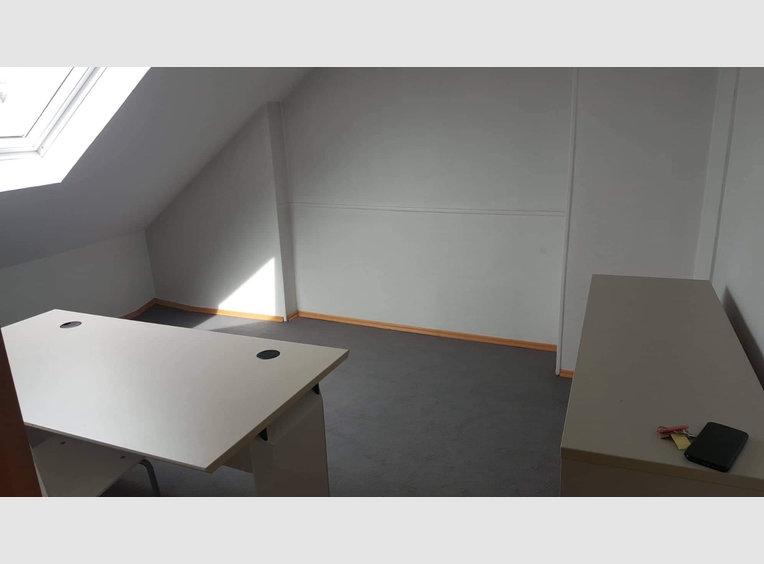 Bureau à louer à Remich (LU) - Réf. 6326418