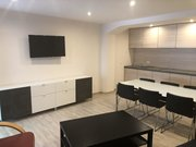Apartment for rent 1 bedroom in Luxembourg-Cents - Ref. 6789266