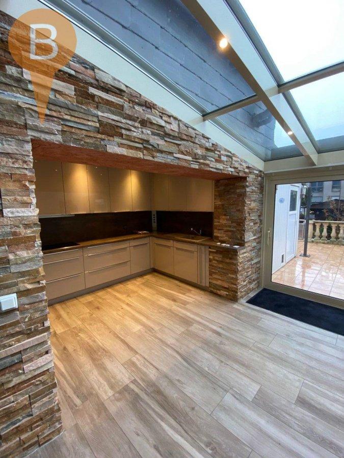 acheter maison 4 chambres 180 m² luxembourg photo 5