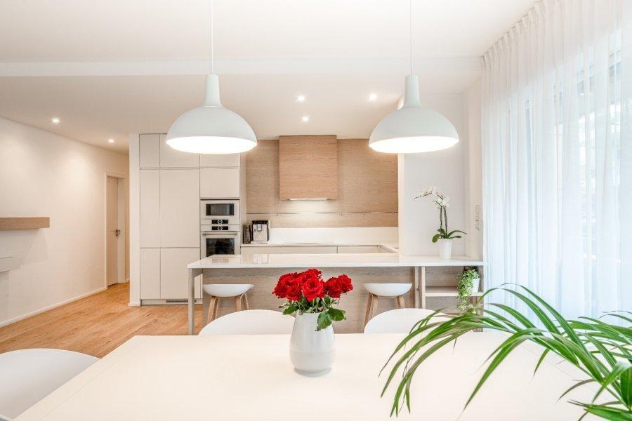 acheter appartement 2 chambres 94 m² strassen photo 1