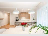 Appartement à vendre 2 Chambres à Strassen - Réf. 6662290