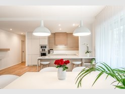 Apartment for sale 2 bedrooms in Strassen - Ref. 6662290