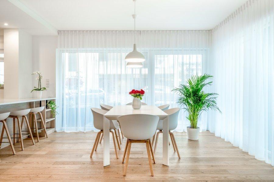 acheter appartement 2 chambres 94 m² strassen photo 2