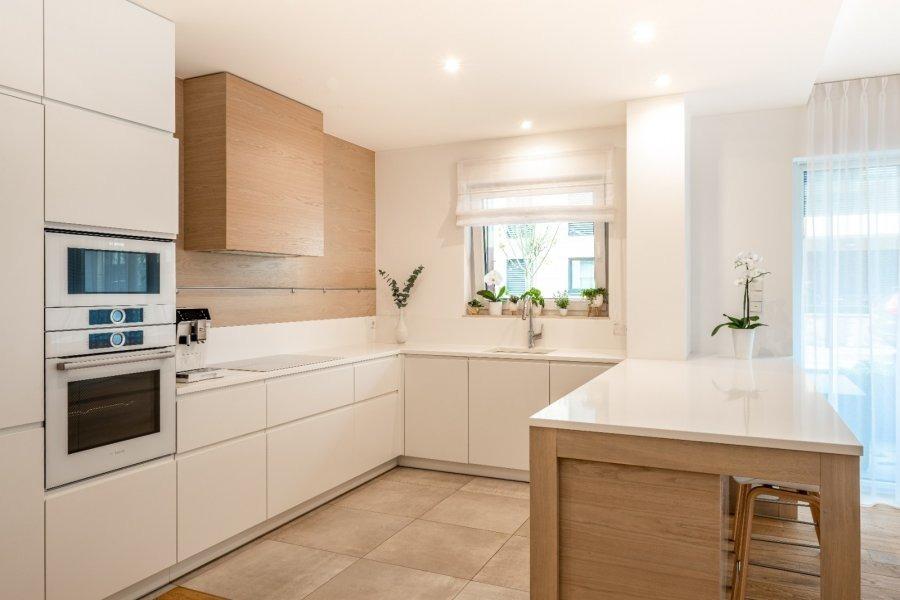 acheter appartement 2 chambres 94 m² strassen photo 3