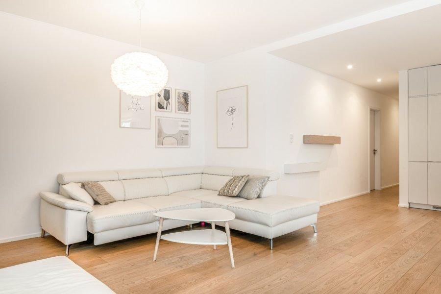 acheter appartement 2 chambres 94 m² strassen photo 4