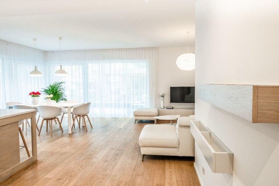 acheter appartement 2 chambres 94 m² strassen photo 5