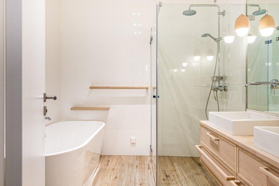 acheter appartement 2 chambres 94 m² strassen photo 6