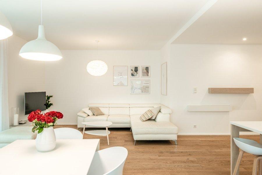 acheter appartement 2 chambres 94 m² strassen photo 7
