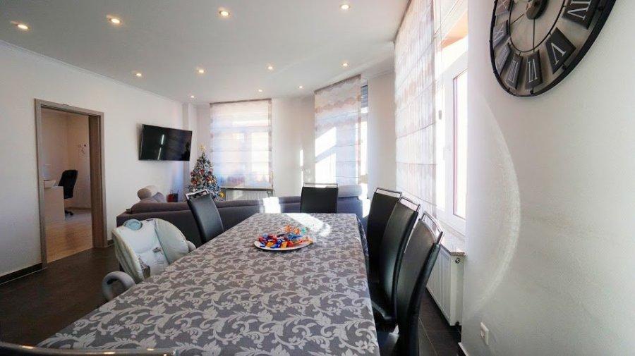 acheter appartement 2 chambres 0 m² differdange photo 2
