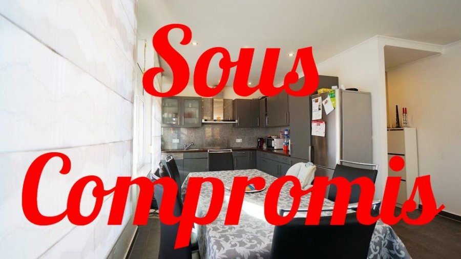 acheter appartement 2 chambres 0 m² differdange photo 1