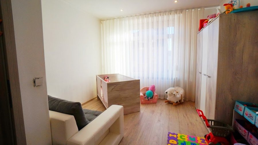 acheter appartement 2 chambres 0 m² differdange photo 6