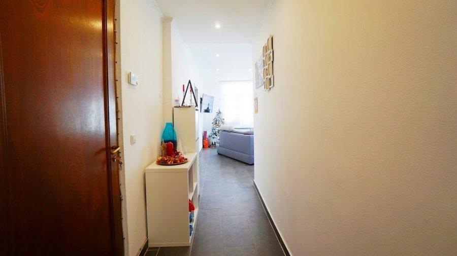 acheter appartement 2 chambres 0 m² differdange photo 5