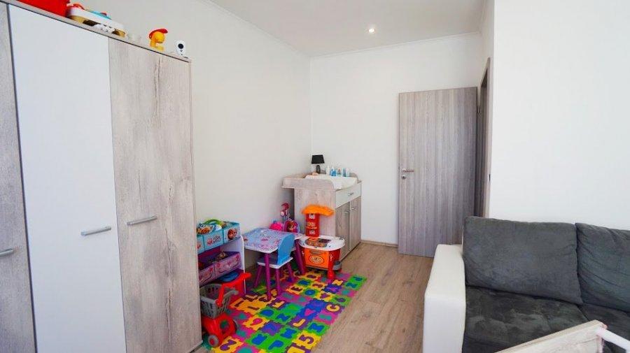acheter appartement 2 chambres 0 m² differdange photo 7