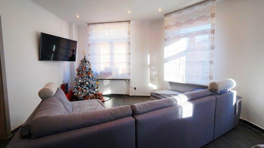 acheter appartement 2 chambres 0 m² differdange photo 4