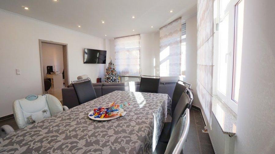 acheter appartement 2 chambres 0 m² differdange photo 3