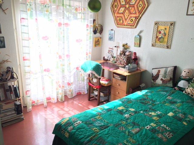 acheter maison 6 pièces 140 m² saint-max photo 6
