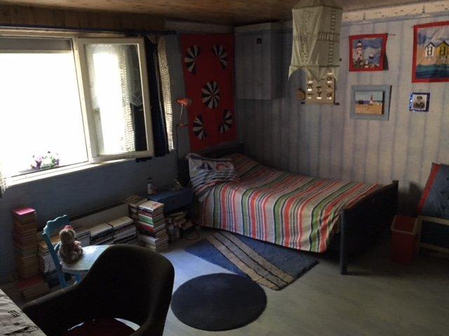 acheter maison 6 pièces 140 m² saint-max photo 7