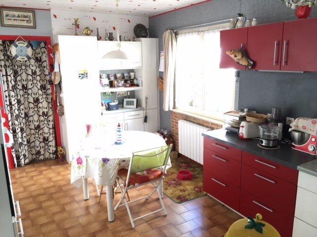 acheter maison 6 pièces 140 m² saint-max photo 3